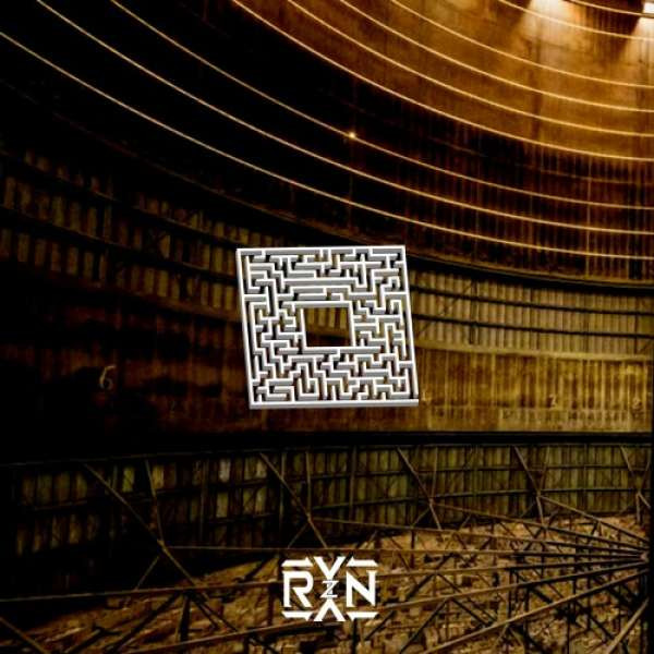 RYYZN - The Crowd