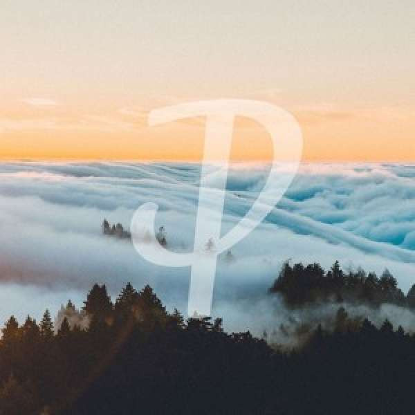 Pyrosion - Cloud Walker