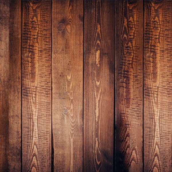 Savfk - The Age Of Wood