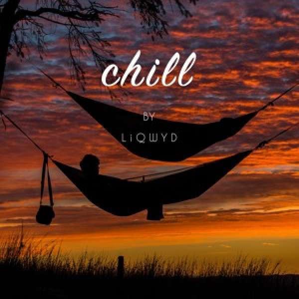 LiQWYD - Chill