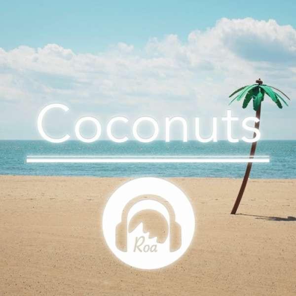 Roa - Coconuts