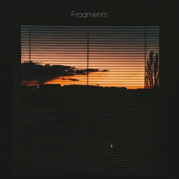 Nomyn - Fragments