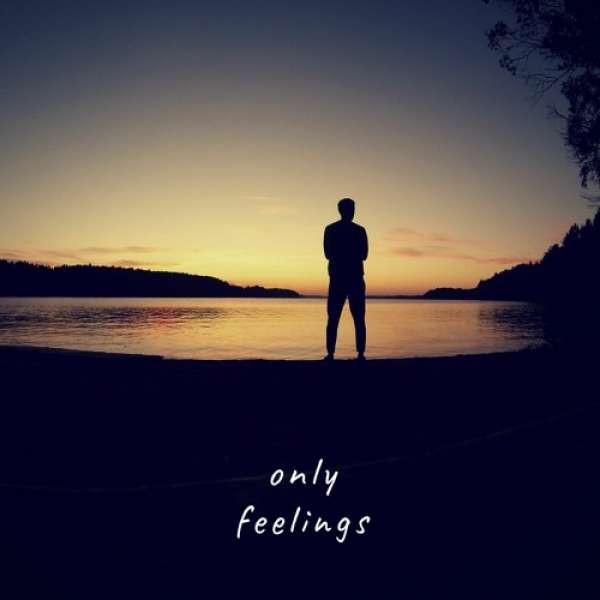 Rexlambo - lonely soul