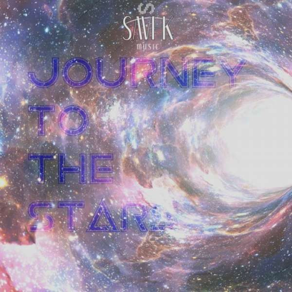 Savfk - Journey To The Stars