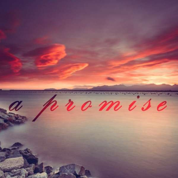 Keys of Moon - a promise
