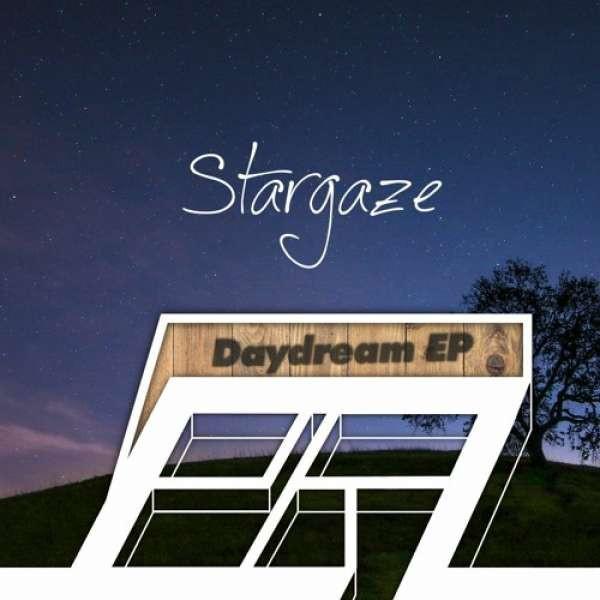 Peyton Ross - Stargaze