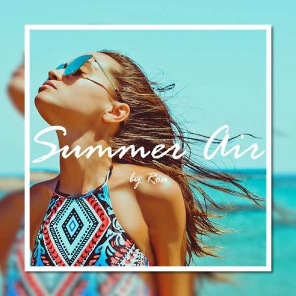 Roa - Summer Air