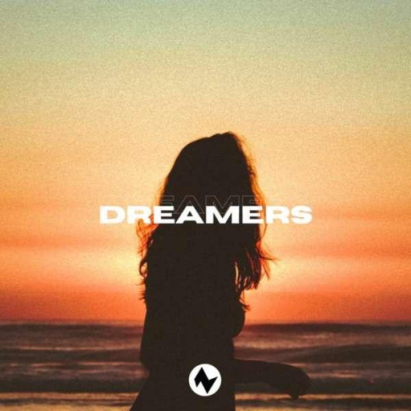 Nettson - Dreamers