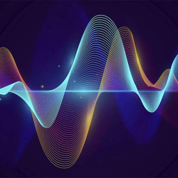 Electronic Senses - Linear Phase