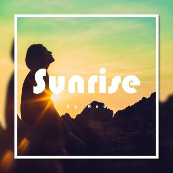 Roa - Sunrise