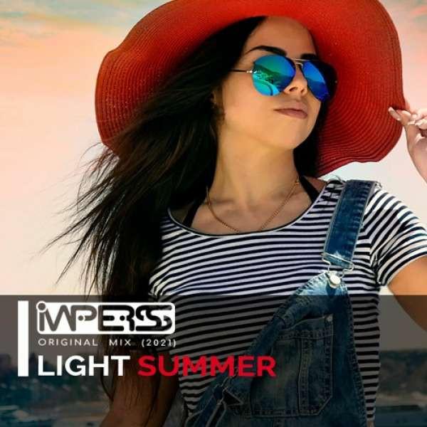 Imperss - Light Summer