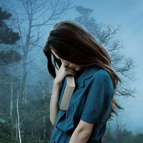 Free Music - Regret And Sadness