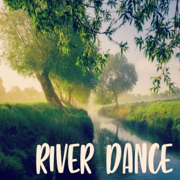 Keys of Moon - River Dance