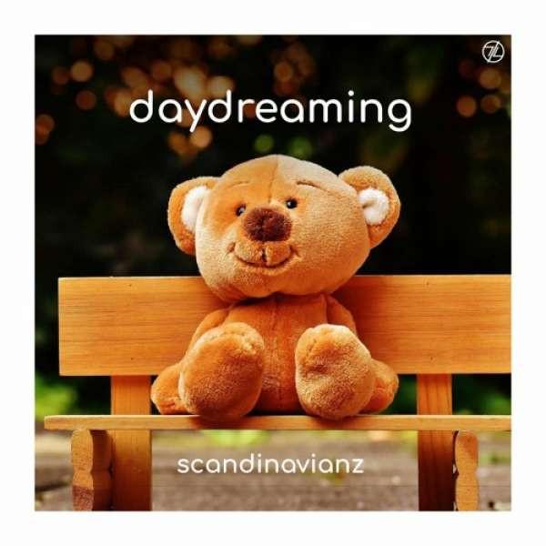 Scandinavianz - Daydreaming