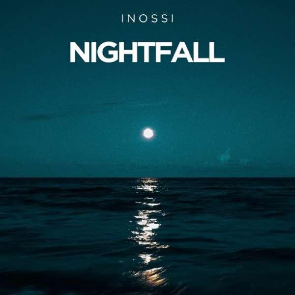 INOSSI - Nightfall