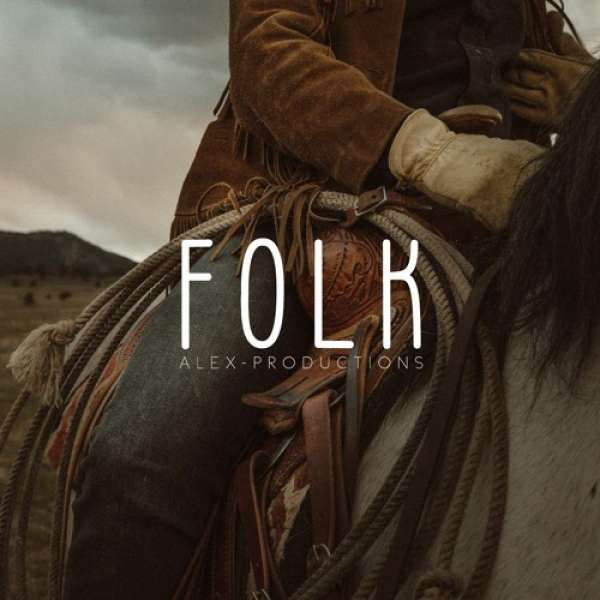 Alex-Productions - FOLK