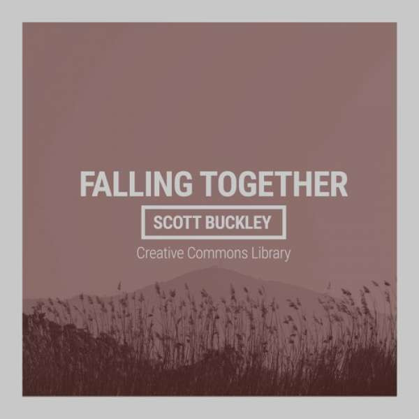 Scott Buckley - Falling Together