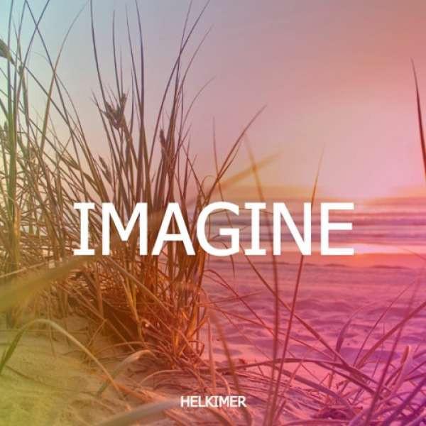 Helkimer - Imagine