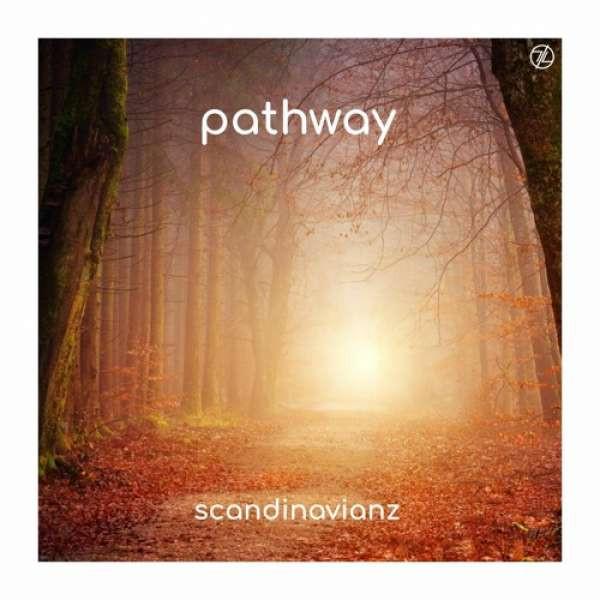 Scandinavianz - Pathway