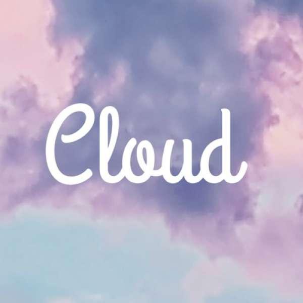 Limujii - Cloud