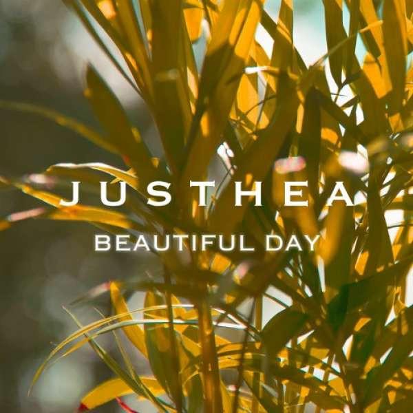 Justhea - Beautiful Day